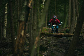 Photo of Damien TALESE at Arrowhead Recreation Area, NH