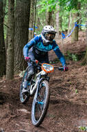 Photo of Lauren BREZA at Arrowhead Recreation Area, NH