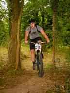 Photo of Nathan KING at Stourton Woods
