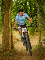 Photo of Adam REEDER at Stourton Woods
