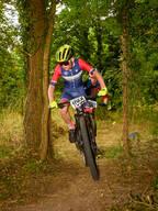 Photo of Thomas WILLIAMS at Stourton Woods
