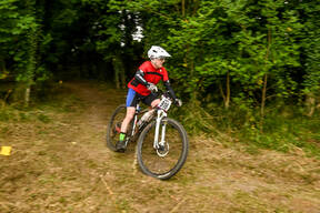 Photo of Peter SEAL at Stourton Woods