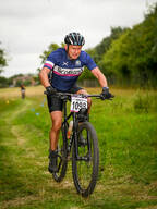 Photo of Dave DONALDSON at Stourton Woods