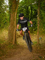 Photo of Stuart CRESSY at Stourton Woods