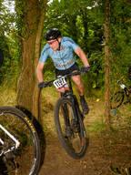 Photo of Daniel INGHAM at Stourton Woods