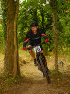Photo of Caleb BAILEY at Stourton Woods