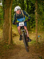 Photo of James SCOTT (xc) at Stourton Woods
