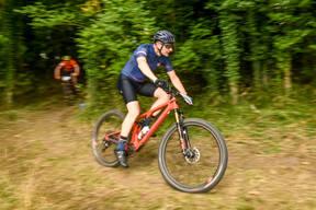 Photo of Mark ROWBOTTOM at Stourton Woods