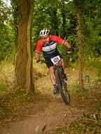 Photo of Jonathan BACKHOUSE at Stourton Woods
