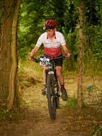 Photo of Thomas ROBINSON at Stourton Woods
