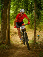 Photo of Peter GOLDING at Stourton Woods