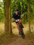Photo of Richard WOLD at Stourton Woods