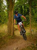 Photo of Oscar KARTA-SMITH at Stourton Woods