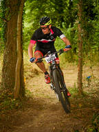 Photo of Steve PALEY at Stourton Woods