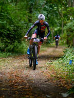 Photo of Alfie SPECK at Stourton Woods