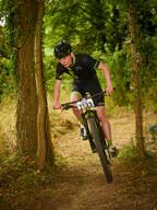 Photo of Ben HOYLE at Stourton Woods