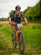 Photo of Andrew SLORANCE at Stourton Woods