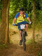 Photo of James WOOD (mas) at Stourton Woods