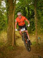 Photo of Richard MILLER at Stourton Woods