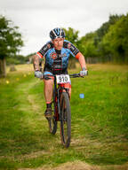 Photo of James MCFARLANE at Stourton Woods