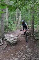 Photo of Alex MUSUMECI at Blue Mountain, PA