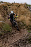 Photo of Shaun SYKES at Coquet Valley