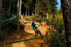 Photo of Jake POLITO at Mt Washington