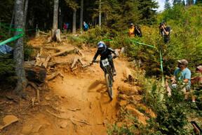 Photo of Ethan SPITTEL at Mt Washington