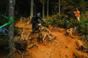 Photo of Connor BOHLMANN at Mt Washington