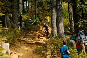 Photo of Ryan GRIMM at Mt Washington