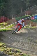 Photo of Tristan BOTTERAM at Val di Sole
