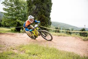 Photo of Ryan PHELAN at Blue Mtn