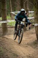 Photo of Jason GAIGER at Bringewood