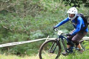 Photo of Eamonn LINEHAN at Carrick