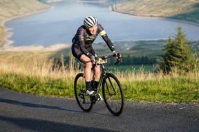 Photo of Rider 1476 at Peebles