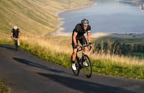 Photo of Rider 77- at Peebles