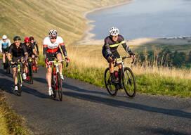 Photo of Riders 1479 &  760 at Peebles