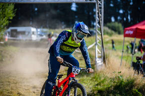 Photo of Lewis ASHE at Afan