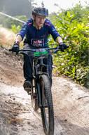 Photo of Daniel BLADEN at Land of Nod, Headley Down