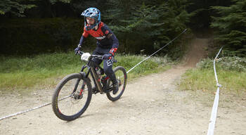 Photo of Shane O SULLIVAN at Carrick, Co. Wicklow