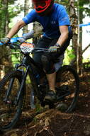 Photo of Rob GALLOWAY at Sugarloaf