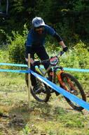 Photo of Rider 1162 at Sugarloaf