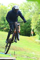 Photo of Nicholas JOHNSON at Sugarloaf