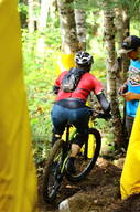 Photo of Greg BLAISDELL at Sugarloaf