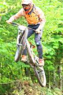 Photo of Parker DOWNING at Sugarloaf