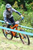 Photo of Ben MONTELLO at Sugarloaf