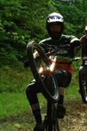 Photo of Austin, Aidan at Sugarloaf, ME