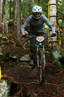 Photo of Alex GADBOIS at Sugarloaf