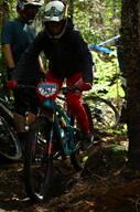 Photo of Keith SULLIVAN at Sugarloaf