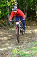Photo of Felipe SOUSA at Sugarloaf, ME